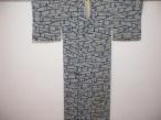 Japanese vintage kimono (108)