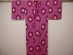Japanese vintage kimono (118)