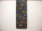 Japanese vintage kimono (148)