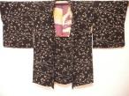Japanese vintage kimono (20)
