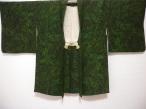 Japanese vintage kimono (42)