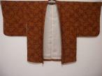 Japanese vintage kimono (54)