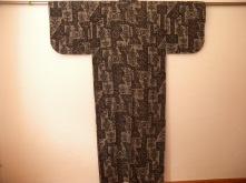 Japanese vintage kimono (68)