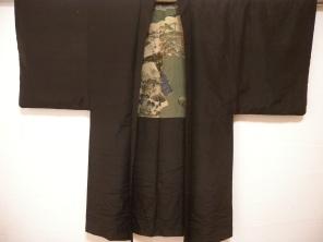 Japanese vintage kimono (96)