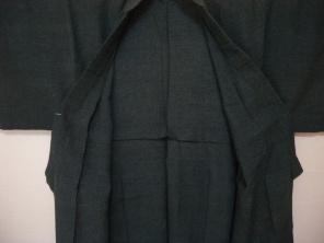 vintage japanese haori (173)
