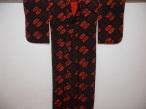 vintage japanese haori (50)