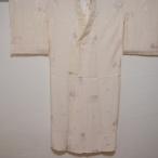 Vintage Japanese kimono and haori (43)