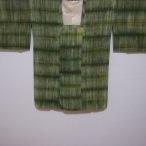Vintage Japanese kimono and haori (49)