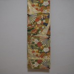 Vintage Japanese kimono and haori (73)