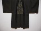 Vintage Japanese kimono and haori (92)