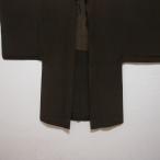 Vintage Japanese kimono and haori (98)
