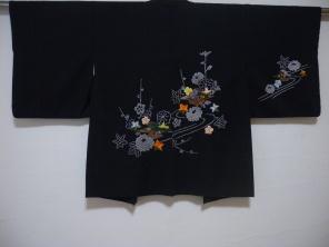 Japanese textiles (3)