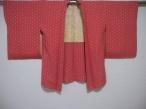 Japanese textiles (38)