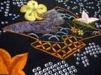 Japanese textiles (4)