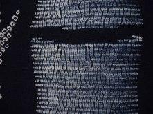 Japanese textiles (46)