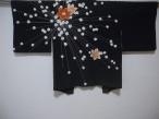 Japanese textiles (51)