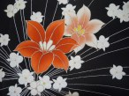 Japanese textiles (52)