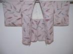 Japanese textiles (8)